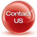 contact-us-button-1